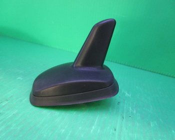 Volkswagen - Golf 5 Genuine Radio Antenna