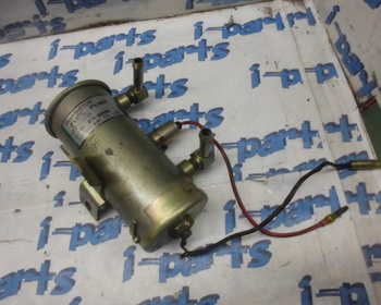 Unknown - Used! Fuel Pump(379-02400)